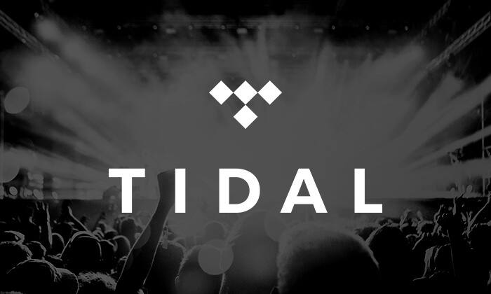 Three Months of HiFi Music Streaming from TIDAL for Free (New subscribers only) @ Groupon/living social