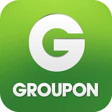 Groupon has $5 off $20, $10 off $40, $15 off $60 & $30 off $100 w/coupon code for Massages, Things to do, Restaurants & getaways YMMV