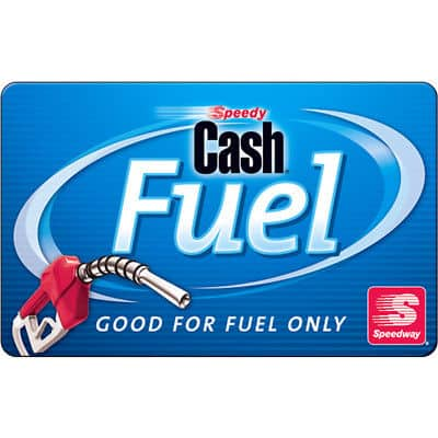 $100 BP/Speedway gift card for $94 + fs svmgiftcards via eBay