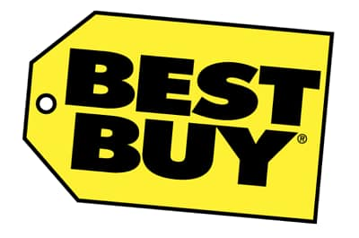 Buy a Best Buy $150 gift card and Get an additional $15 Savings Code - Via Email @ eBay