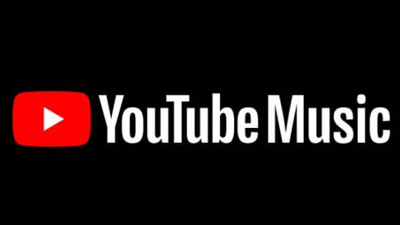 YouTube Music 3-Month Trial subscription for New subscribers