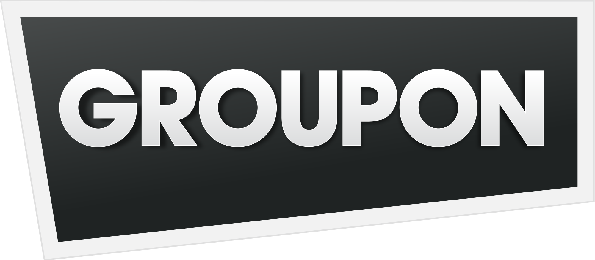 $5 off $20; $10 off $40; $15 off $60; $30 off $100 for Beauty&Spas, things to do, Restaurants & getaway deals @ Groupon