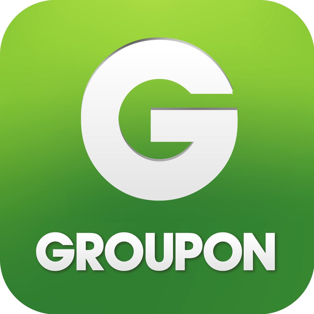 Groupon has $5 off $15, $10 off $30, $20 off $60 & $30 off $100 w/coupon code for Restaurants, Things to do, Beauty & spas, Travel YMMV