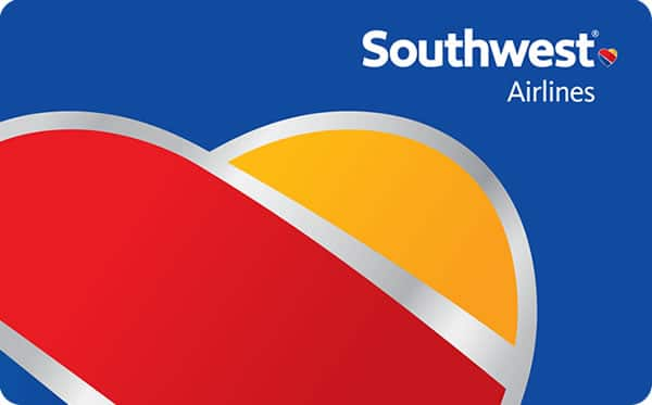 $100 Southwest or Lowe's gift card for $90 (Email delivery) @ PPDG