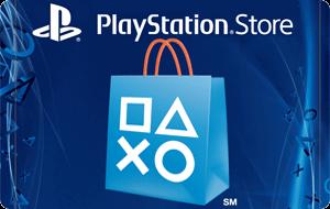 Buy a $50 Sony Playstation Network Card get $10 Sony Playstation Network Card FREE + Email delivery @ PPDG