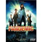 Pandemic Board Game $19.98 Target B&M