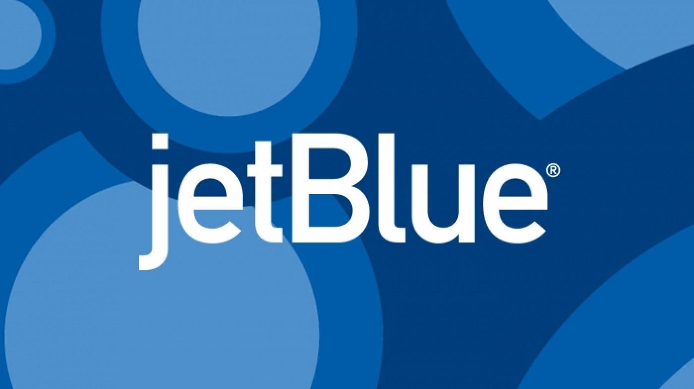 JetBlue Airways Nationwide Summer Fares