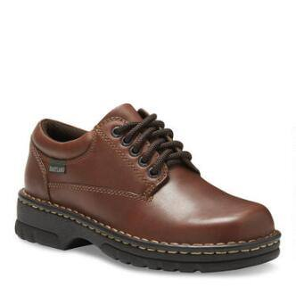 50% off on Eastland Mens, Womens, and Kids Plainview Oxfords
