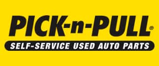 Pick-N-Pull Toolkit Members Only: $25 All Radiators 9/20-9/26