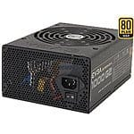 EVGA 120-G2-1300-XR 80 PLUS GOLD 1300 W 10 yr Warranty Fully Modular $131 AC/AR $7 Shipping Newegg