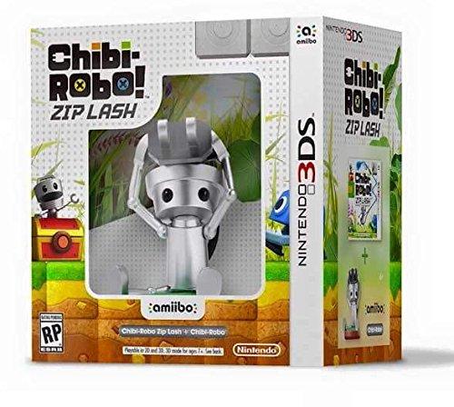 Various games on sale at Toysrus via Google Express $8.98