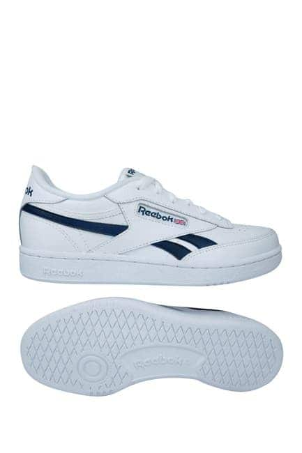Men's Shoes: Reebok Club C Revenge Sneaker $23.61, Vans Atwood Low Top Sneaker $28.11, More + Free Ship to Store at Nordstrom Rack or FS on $89+