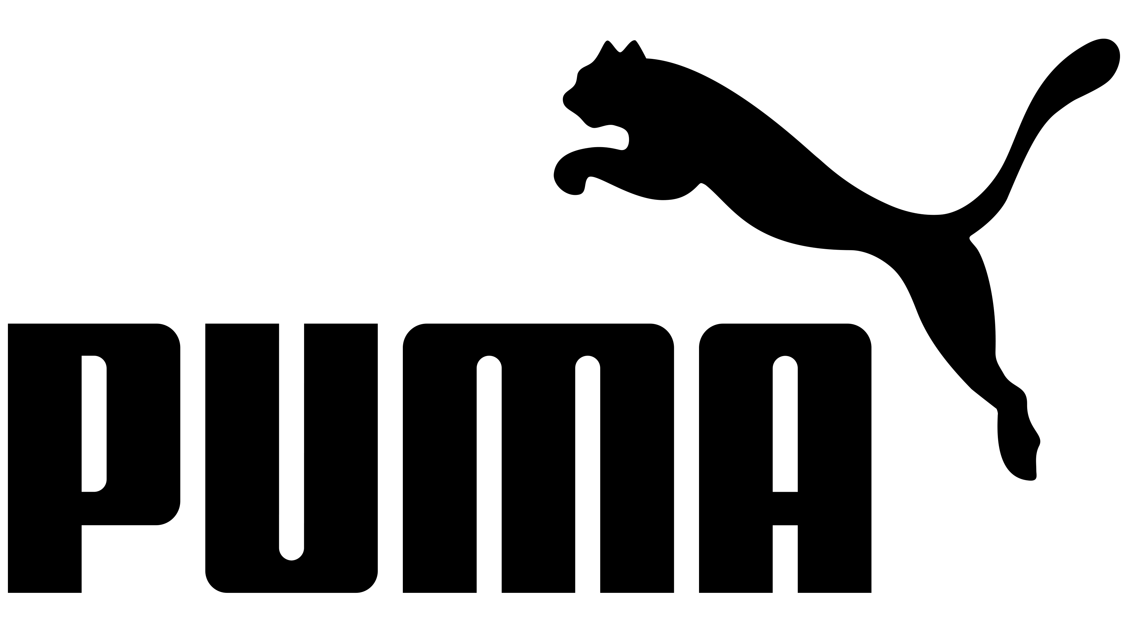 Puma Coupon: 40% Off Select Full-Price Items or Extra 30% Off Select Sale or Outlet Items + Free Shipping on $50+