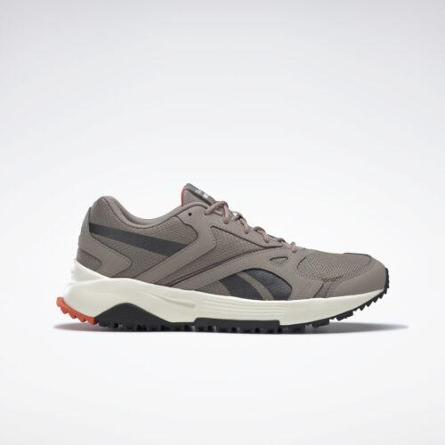 Reebok Men's Lavante Terrain Running Shoe $32.50 + Free Shipping