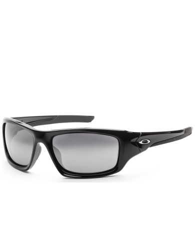 Oakley Sunglasses (various) $59.99 + 2.5% SD Cashback + Free Shipping