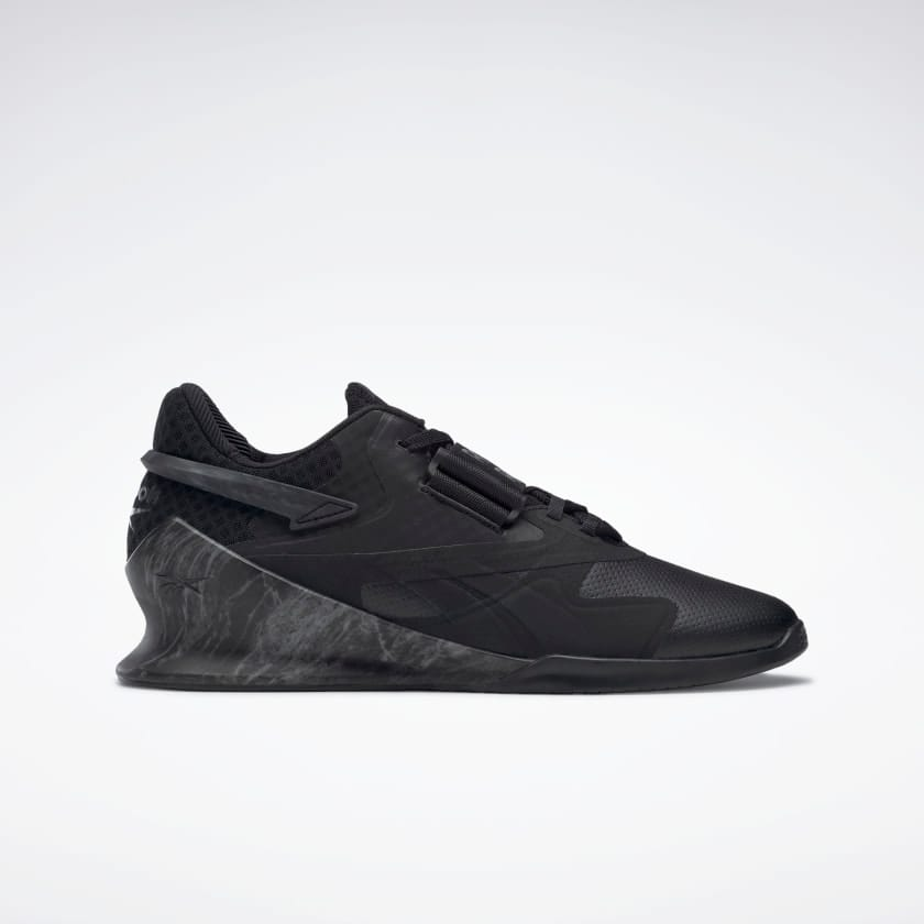 Reebok Men's or Women's Legacy Lifter II Weightlifting Shoes (various colors) $100 + Free Shipping