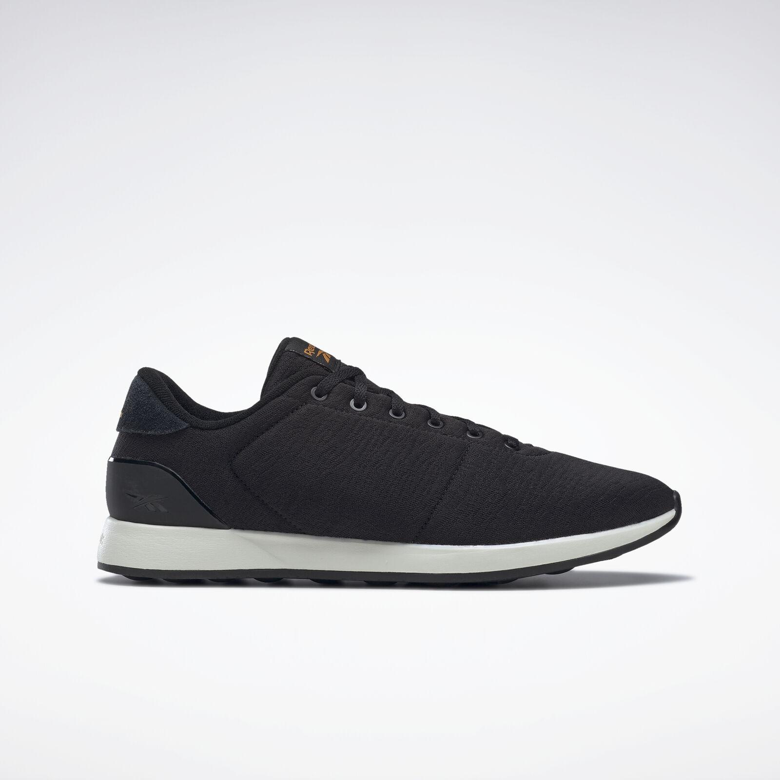 Reebok Men's Ever Road DMX 4 Shoe (Cor eBlack) $22.93 + Free Shipping