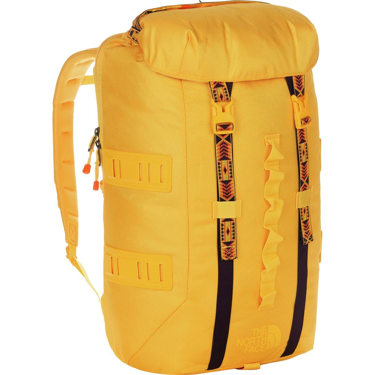 5c81fd540 The North Face Lineage Ruck 37L Backpack (yellow) $57 + Free ...