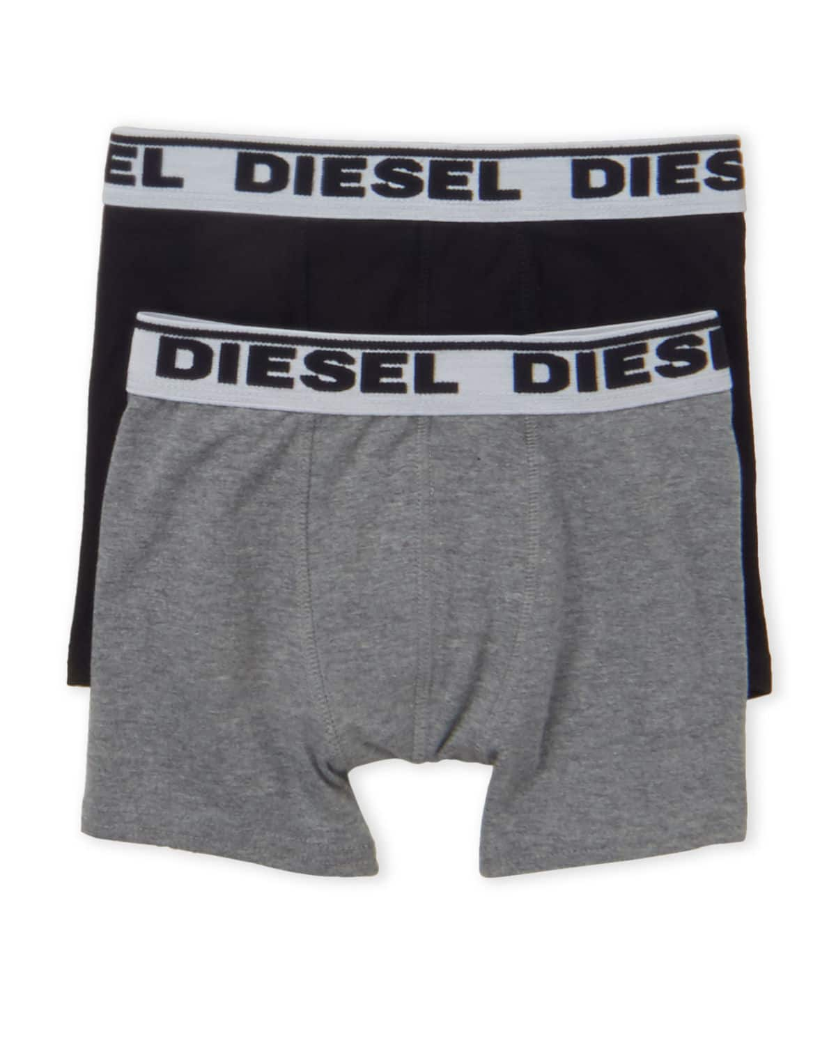 Big Boys' (8-20) Boxer Briefs: 2-Pack Diesel $7 ($3.50 each), 4-Pack Original Penguin $7.32 ($1.83 each) & More + Free Shipping on $10+