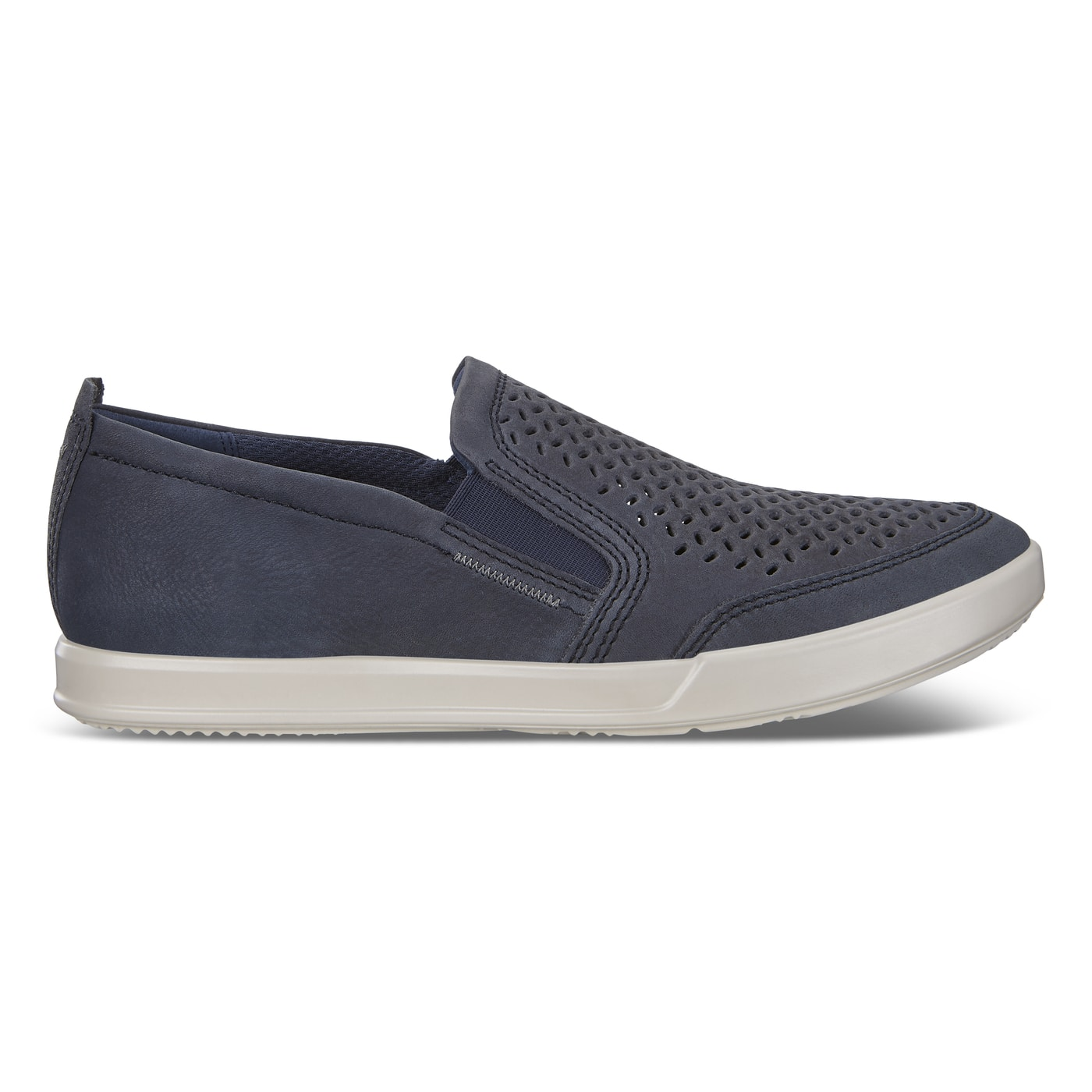 e354e589 Ecco: Men's Ecco Collin 2.0 Slip-On Shoes (various colors ...