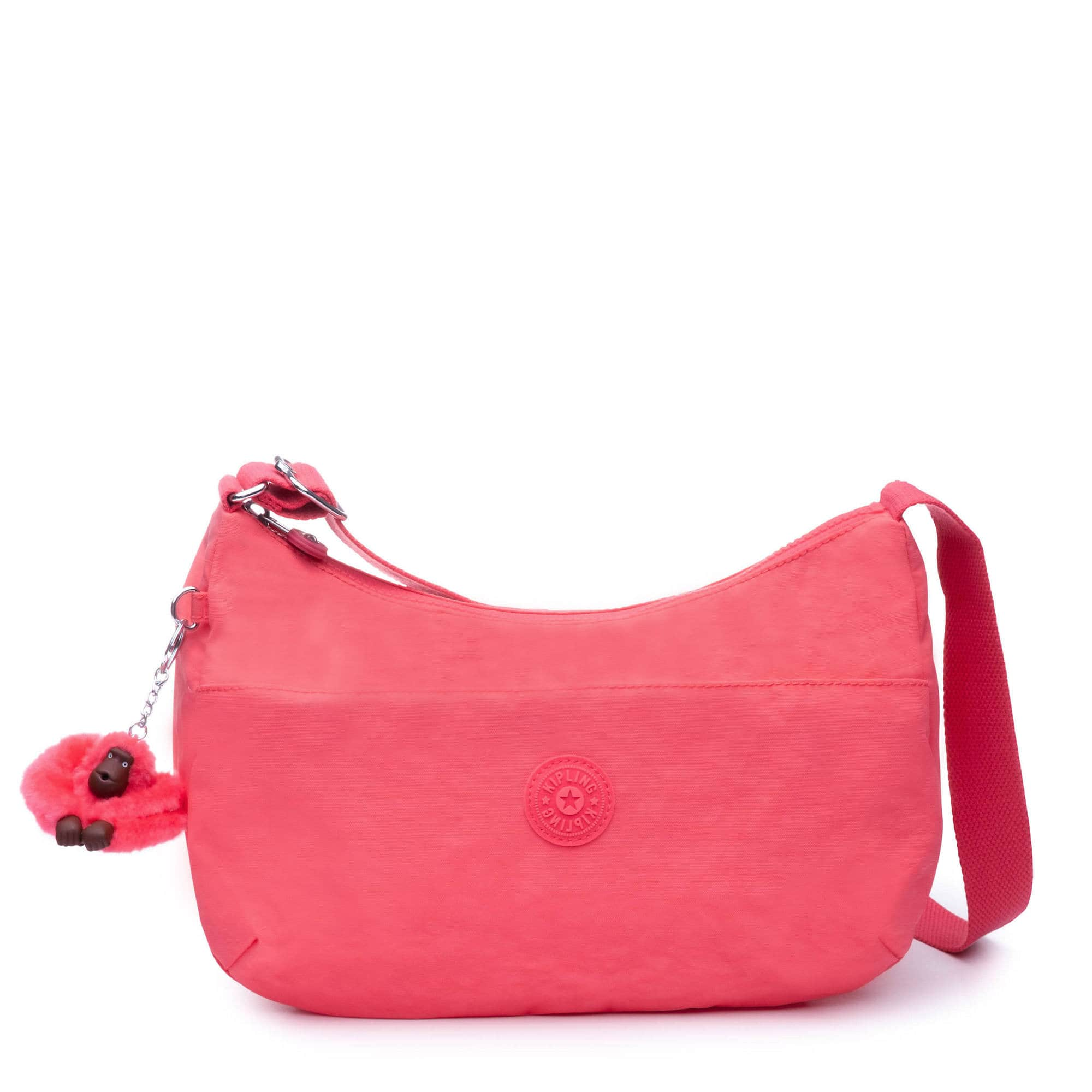 Kipling Summer Flash Sale: Adley Bag (various colors) $25.49, Emma Crossbody Bag (various colors) $25.40 & More + Free Shipping