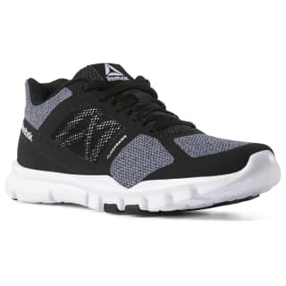 Reebok Men's & Women's Yourflex Trainette 11 Shoes $30 & More + Free Shipping
