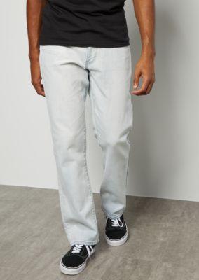 Rue21 BOGO Free Jeans + 20% Off: Men's Flex Lightwash Bootcut Jeans 2 for $20 ($10 each), Women's Pull-On Jeggings 2 for $19.61 ($9.80 each) & More + Free Shipping
