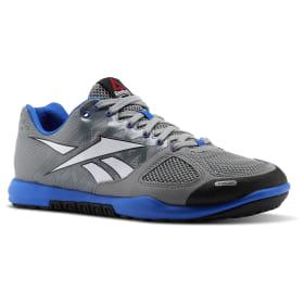 abf40f61 Reebok Men's & Women's Crossfit Nano 2.0 Shoes (Various Colors ...