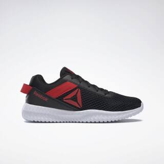 Reebok shoes buy one get one free