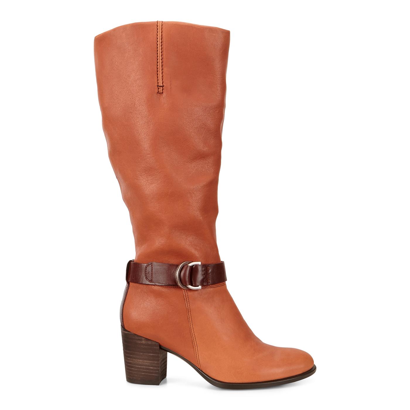 Ecco Women's Shape 55 Tall Boot $60 & More + Free Shipping
