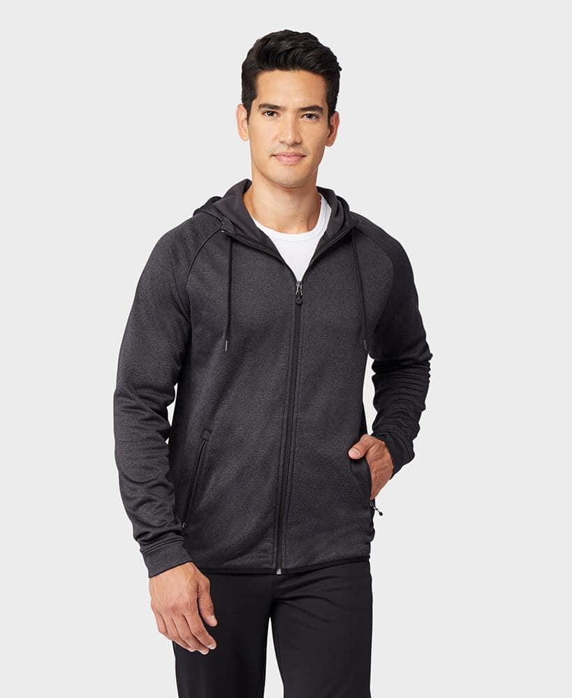 32 Degrees Mix & Match Sale: Men's or Women's Hoodie + Jogger Pant $28 ($14 each), Hoodies 2 for $32 ($16 each) + free shipping
