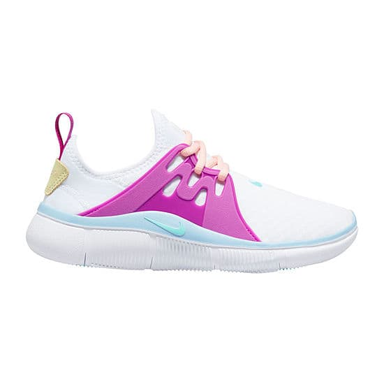 JCPenney: Nike Women's Acalme Running Shoes $45 + Free Ship to Store