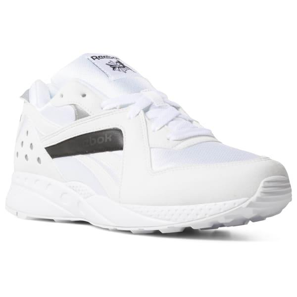 Reebok 50% Off Select Sale Styles: Men's & Women's Pyro Shoes $30, Reebok Enhanced Bottle $5 & More + Free Shipping
