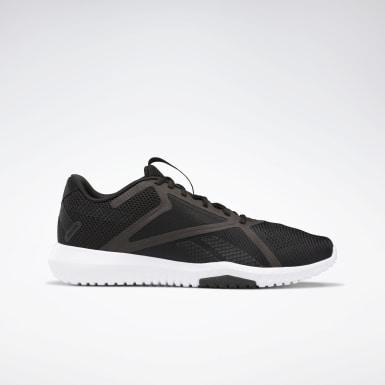 Reebok Men' & Women's: Flexagon Force 2.0 Training Shoes, Astroride Soul 2.0 Shoes $24.99 + Free Shipping