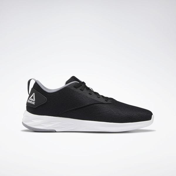 Reebok 50% Off Seasonal Steals: Women's Astroride Soul 2 Walking Shoes $25, Men's Reebok Lite Shoes $27.50 & More + Free Shipping