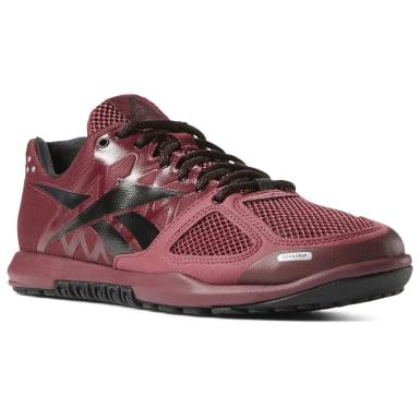 uusin upouusi erilaisia värejä Reebok Crossfit Nano Shoes (Men's or Women's) - Slickdeals.net
