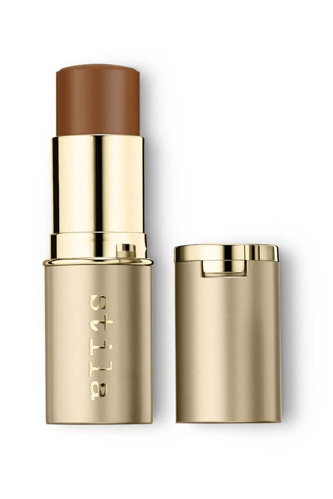 Stila Cosmetics: 25% Off Stay All Face Items: .48-oz Stay All Day Foundation & Concealer Stick $9.60 & More + FS on $50+