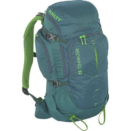 Backcountry: Up to 60% Off Select Camp, Climb, Hike & Snow Equipment: DAKINE 33L Campus Backpack $21.97 & More + FS on $50+
