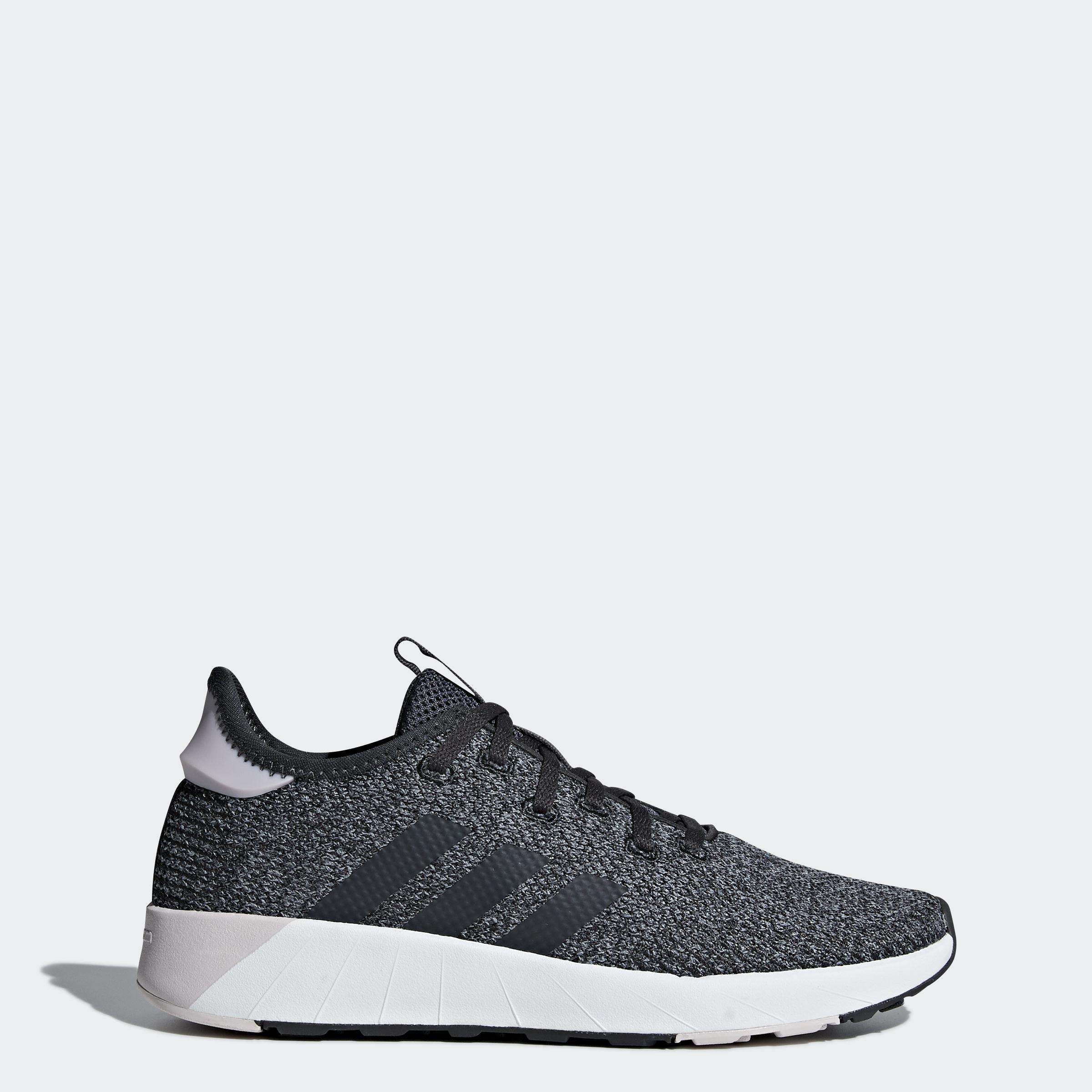 adidas Women's Original Questar X BYD Shoe 2 for $43.18 ($21.59 each), adidas Men's Originals Kamanda Shoe $41.20 + Free Shipping