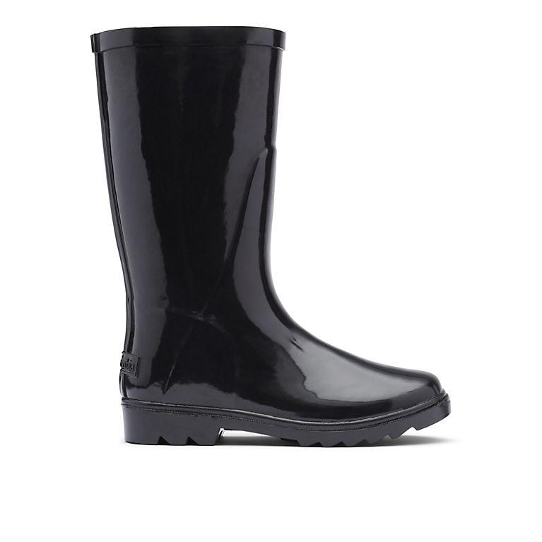Columbia Big & Little Kids' Downpour Rain Boot $20 + Free Shipping