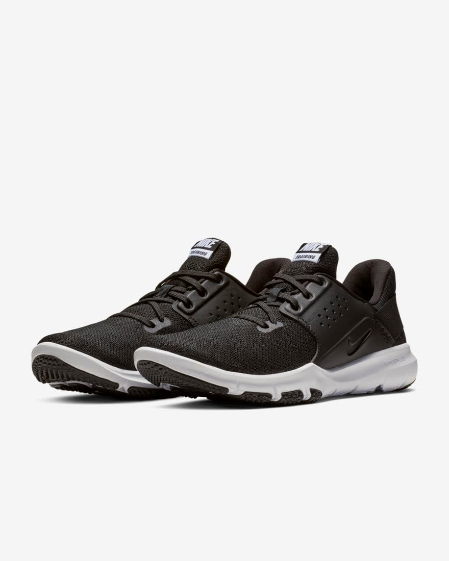 Nike Men's Flex Control Training Shoes $30.73, Nike Men's Extra Wide Flex Experience Run 9 Running Shoe $39 & More + Free Shipping