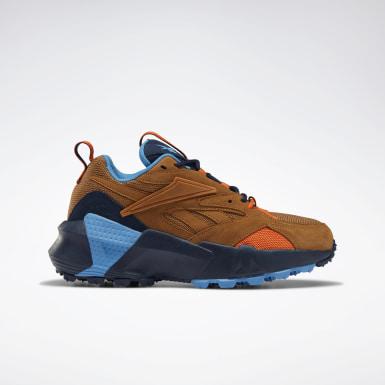 Reebok Select Men's or Women's Aztrek Shoes (various colors) $30 + Free Shipping