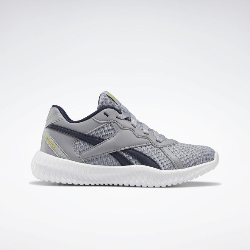 Reebok Boys' Flexagon Energy 2 Shoes $16 + Free Shipping