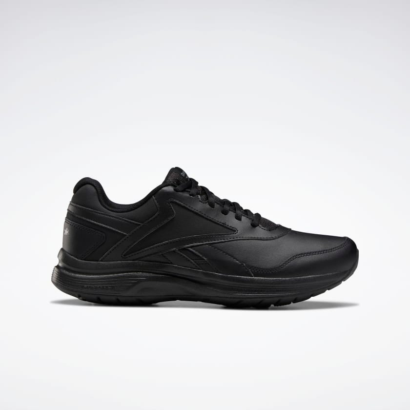 Reebok Men's or Women's Ultra 7 DMX Max Walking Shoes (regular, extra wide) $35 + Free Shipping