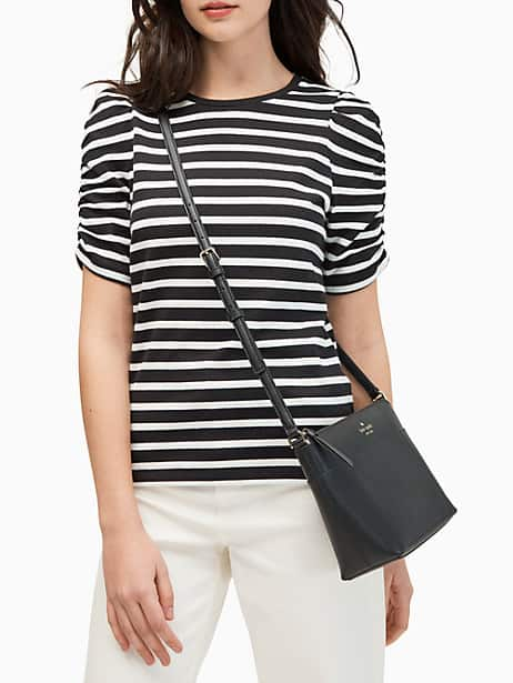 Kate Spade Surprise Sale: 20% Off Select Items: Patrice Crossbody $63.20, Cameron Double Zip Small Crossbody $63.20 & More + Free Shipping