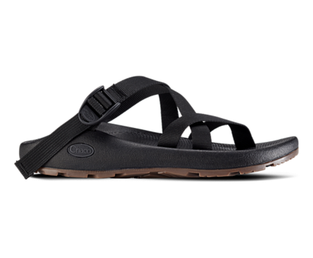 Chaco Sandals: Men's or Women's Tegu Sandals $37.22 & More + Free Shipping