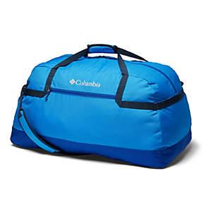 Columbia Backpacks & Bags: 35-L Columbia Lodge Small Duffle Bag $16 & More + Free S&H
