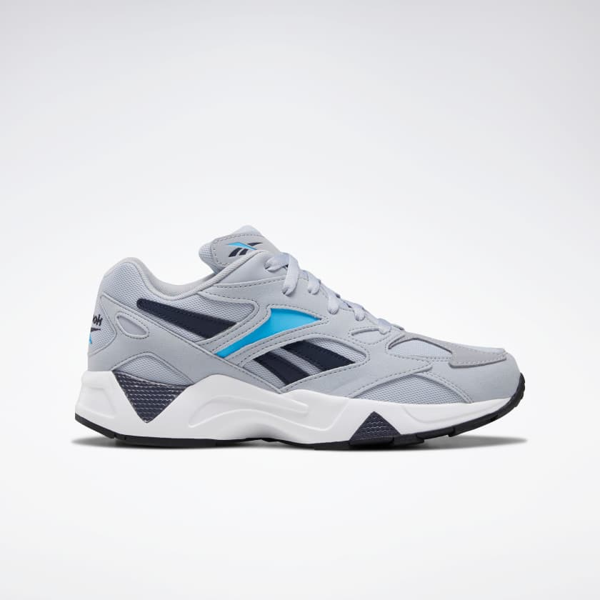 Reebok Women's Aztrek Shoes $22.53, More + Free Shipping