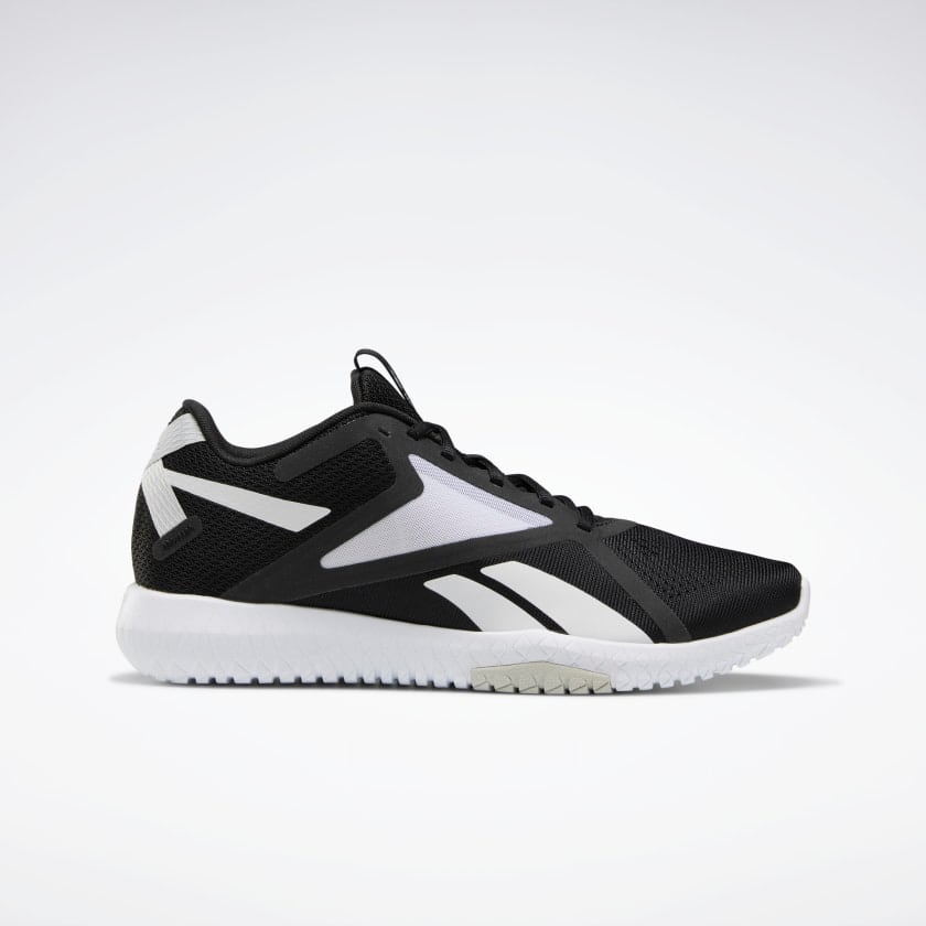 Reebok Men's or Women's Flexagon Force 2.0 Shoes $25 + Free Shipping