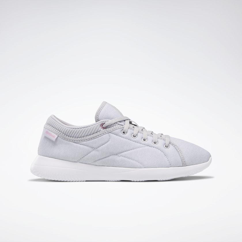 Reebok Women's Runaround Shoes $18.75 + Free Shipping